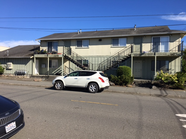 Apartments For Rent In Humboldt County Ca