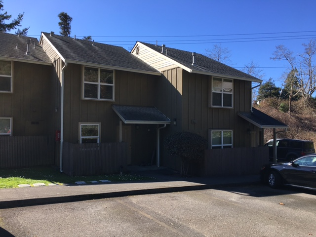 Apartments For Rent In Humboldt County